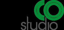 AR.CO. Studio - Allestimenti e stand dal 1957