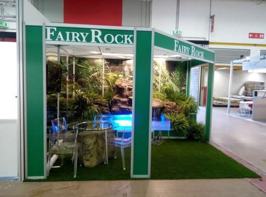 Fairy Rock