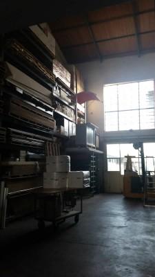 Magazzino AR.CO Studio